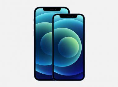 iPhone 12 / 12 Pro電信資費方案整理(中華、遠傳、台灣大哥大、台灣之星、亞太) @LPComment 科技生活雜談