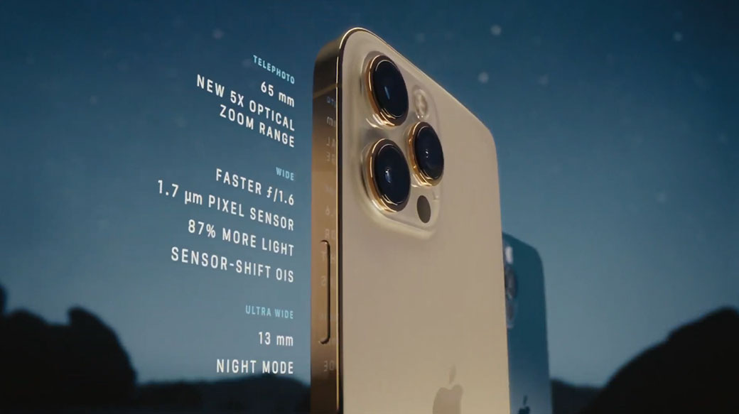 蘋果發表iPhone 12 / 12 mini / 12 Pro / 12 Pro Max以及HomePod mini(台灣上市資訊、價格整理)
