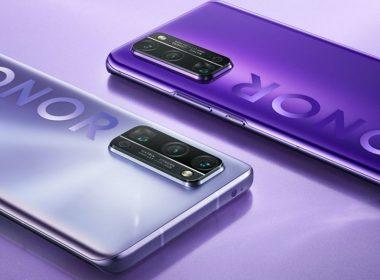 華為宣布出售「榮耀」品牌業務,未來不再參與品牌經營管理 @LPComment 科技生活雜談