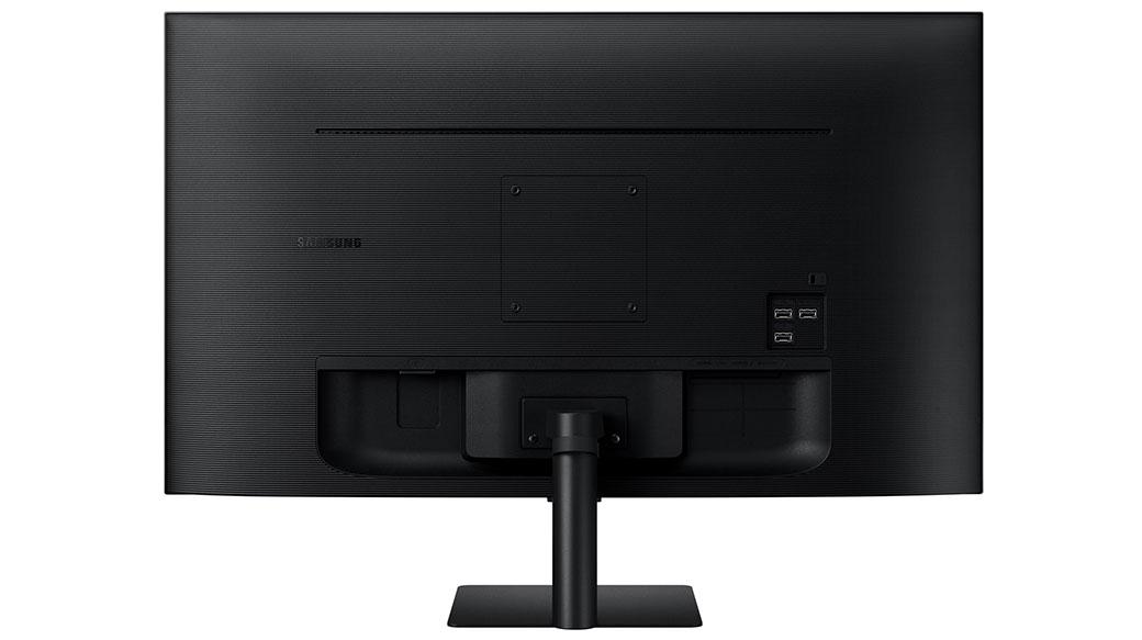 三星Smart Monitor M7 / M5智慧聯網螢幕在台推出,採Tizen平台兼具電腦螢幕與智慧電視功能