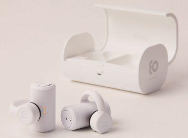 首款真無線骨傳導藍牙耳機easopen PEACE登台,即日起於嘖嘖上架 @LPComment 科技生活雜談