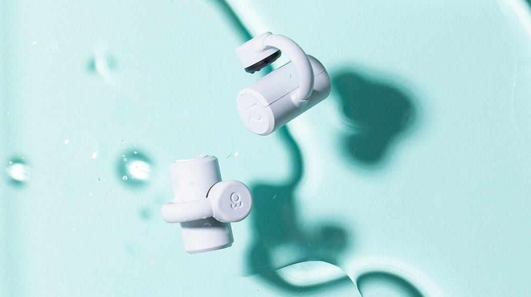 首款真無線骨傳導藍牙耳機easopen PEACE登台,即日起於嘖嘖上架