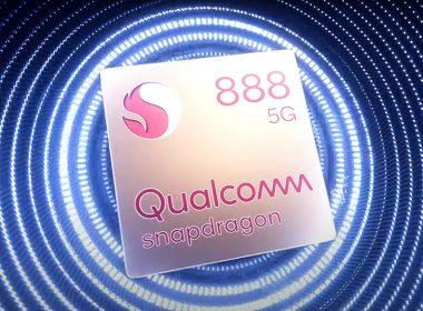 高通公開全新旗艦行動處理器Snapdragone 888 @LPComment 科技生活雜談