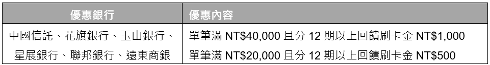 台灣三星公布Galaxy S21全系列上市資訊:價格25900元起、1/29全球首波開賣
