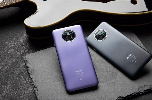 小米在台推出Redmi Note 9T與Redmi 9T,並宣布小米10T Pro預購資訊 @LPComment 科技生活雜談