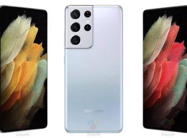 三星Galaxy S21系列將於1/15在台亮相,可能公布價格等上市資訊 @LPComment 科技生活雜談