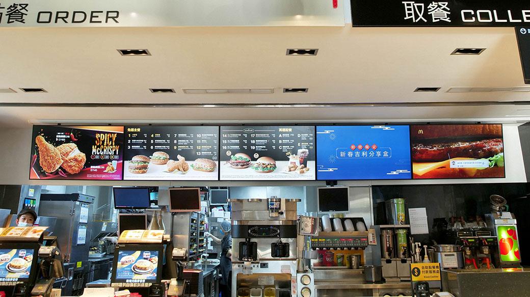 台灣三星展示B2B商用事業成果,Samsung Knox及MagicINFO服務協助企業升級轉型