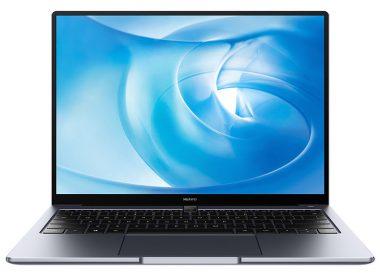 新款HUAWEI MateBook 14筆電將於3/1在台開賣 @LPComment 科技生活雜談