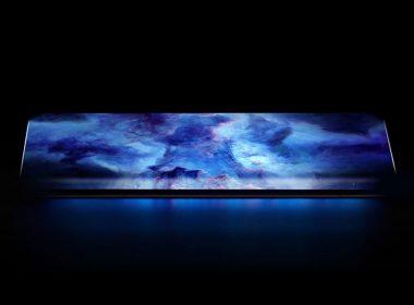 小米發表「四曲面瀑布屏概念手機」:四面瀑布曲面螢幕+全無孔化設計 @LPComment 科技生活雜談