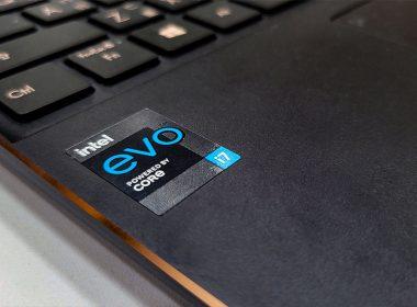 一次帶你看懂「Intel Evo」是什麼?「Intel Evo」平台認證的筆電有何厲害之處? @LPComment 科技生活雜談