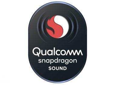 高通推出Snapdragon Sound無線音訊技術,主打高解析、低延遲藍牙播放體驗 @LPComment 科技生活雜談