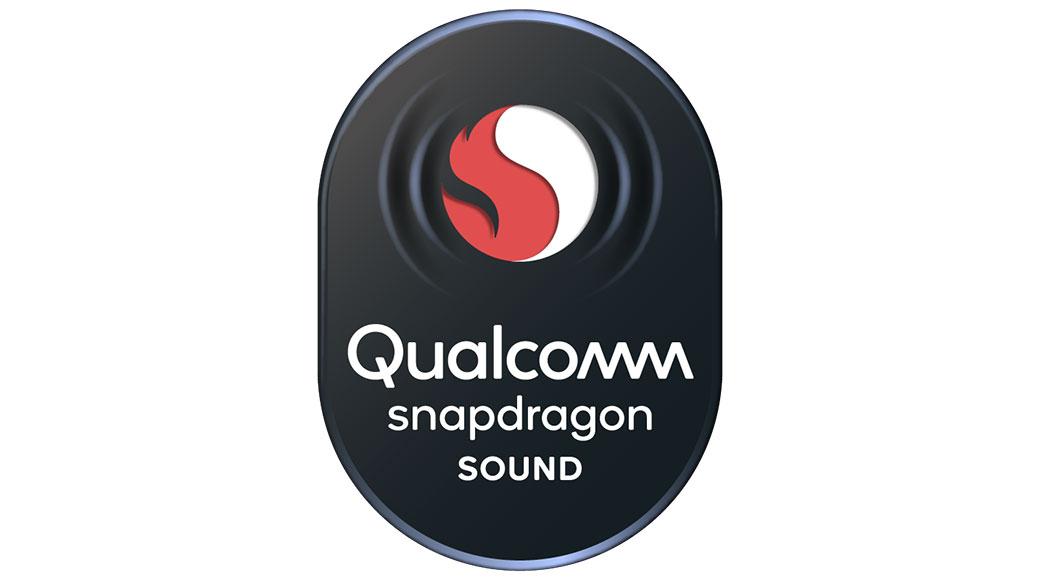 高通推出Snapdragon Sound無線音訊技術,主打高解析、低延遲藍牙播放體驗