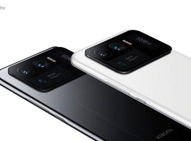 小米11 Pro、Ultra聯袂登場,小米11青春版鎖定大眾使用需求 @LPComment 科技生活雜談
