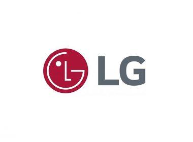 20年引領創新無數,終難敵市場考驗:LG正式宣布退出手機市場,七月底前關閉行動部門 @LPComment 科技生活雜談