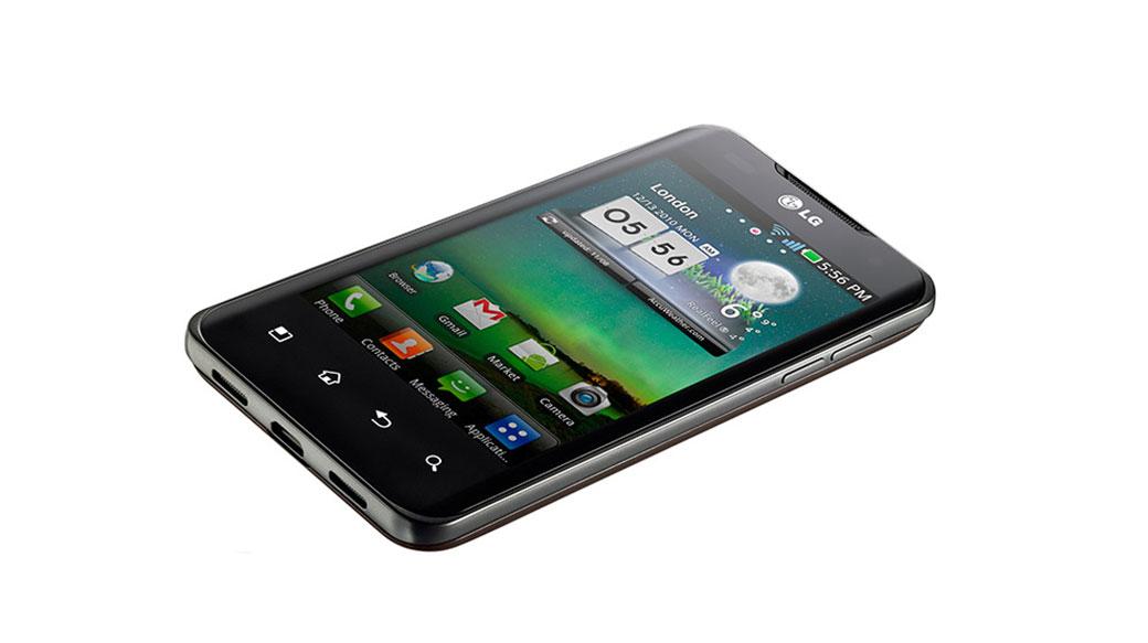 20年引領創新無數,終難敵市場考驗:LG正式宣布退出手機市場,七月底前關閉行動部門