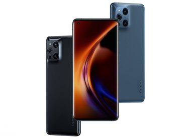 OPPO Find X3 Pro將於6/5在台上市,同步推出兩款真無線藍牙耳機 @LPComment 科技生活雜談