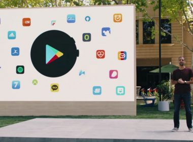 Google攜手三星,新版Wear OS整合Tizen作業系統並採用於下一代Galaxy Watch @LPComment 科技生活雜談