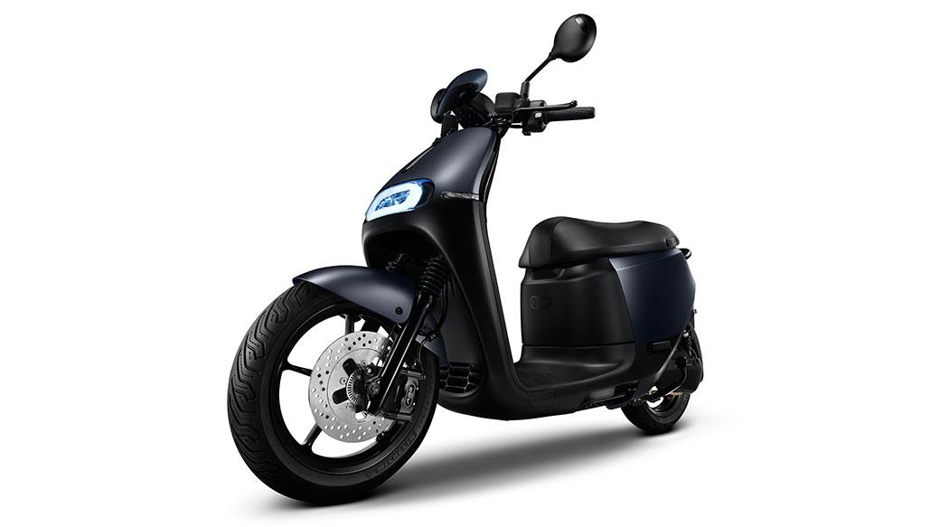 電動車/想入手趁現在!2021新款Gogoro全車系購車指南!