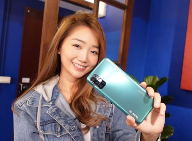 還買4G手機?Redmi Note 10 5G開箱:高CP值5G手機,配備進階規格只賣7千有找、搭配資費0元! @LPComment 科技生活雜談