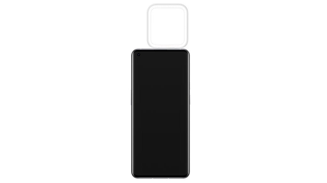 realme推出MagDart磁吸無線閃充技術,號稱充電速度超越蘋果MagSafe最多8倍