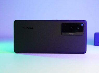 vivo X70 Pro開箱實測:顏值/攝錄/性能/電力全科資優生!蔡司加持50MP微雲台3.0相機大攝四方! @LPComment 科技生活雜談