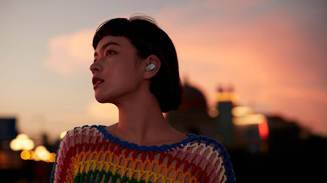 小米在台推出Redmi Buds 3 Pro降噪藍牙耳機!中秋節優惠活動同步公開
