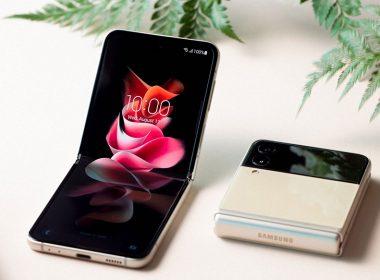 三星公布雙11優惠,推出三大活動,手機、穿戴、加電都有折扣! @LPComment 科技生活雜談